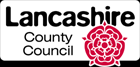 Lancashire County Council Internal Jobs